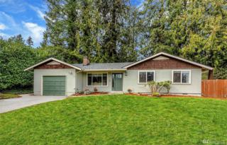 4 157th Place SE, Bothell, WA 98012 (#1093029) :: Ben Kinney Real Estate Team