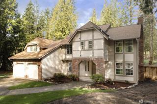 23128 NE 57th St, Redmond, WA 98053 (#1093030) :: Ben Kinney Real Estate Team