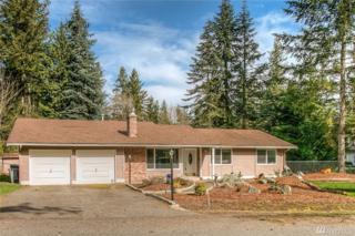 25218 SE 31st Place, Sammamish, WA 98075 (#1093034) :: Ben Kinney Real Estate Team