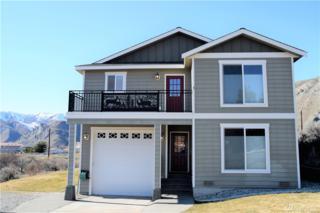 225 Lakeview Ave, Orondo, WA 98843 (#1093037) :: Ben Kinney Real Estate Team