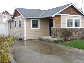 364 N Edith, Buckley, WA 98321 (#1093038) :: Ben Kinney Real Estate Team
