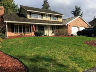 3836 203rd Ave NE, Sammamish, WA 98074 (#1093044) :: Ben Kinney Real Estate Team