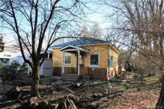 1108 N Water St, Ellensburg, WA 98926 (#1093046) :: Ben Kinney Real Estate Team