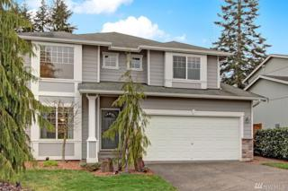3116 96th Place SE, Everett, WA 98208 (#1093048) :: Ben Kinney Real Estate Team