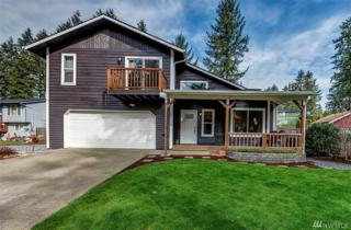 6515 163rd St Ct E, Puyallup, WA 98375 (#1093049) :: Ben Kinney Real Estate Team