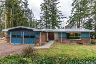 870 NW Heller St, Oak Harbor, WA 98277 (#1093052) :: Ben Kinney Real Estate Team