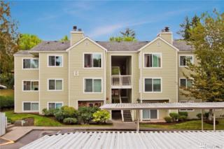 975 Aberdeen Ave NE H-304, Renton, WA 98056 (#1093059) :: Ben Kinney Real Estate Team