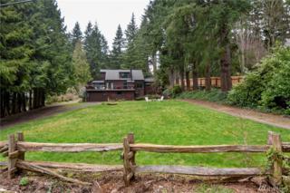 18730 45th Place NE, Lake Forest Park, WA 98155 (#1093060) :: Ben Kinney Real Estate Team