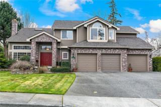 5814 25th Ave W, Everett, WA 98203 (#1093068) :: Ben Kinney Real Estate Team