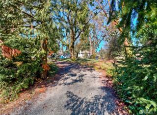 9215 Bowdoin Wy, Edmonds, WA 98020 (#1093081) :: Ben Kinney Real Estate Team