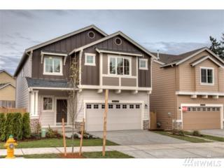 5821 122nd Place SE #12, Snohomish, WA 98296 (#1093089) :: Ben Kinney Real Estate Team