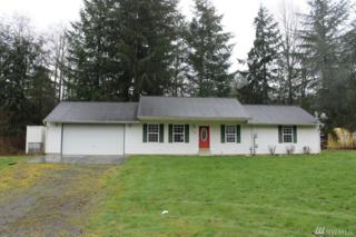 150 Home Town Dr, Kelso, WA 98626 (#1093091) :: Ben Kinney Real Estate Team