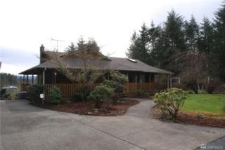 32115 71st Av Ct E, Eatonville, WA 98328 (#1093096) :: Ben Kinney Real Estate Team