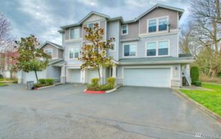 23209 61st Place S, Kent, WA 98032 (#1093098) :: Ben Kinney Real Estate Team