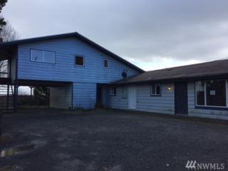 680 Hunley Dr, Westport, WA 98595 (#1093107) :: Ben Kinney Real Estate Team