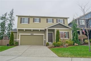 11421 128th St Ct E, Puyallup, WA 98374 (#1093118) :: Ben Kinney Real Estate Team
