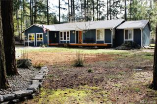 10818 136th St NW, Gig Harbor, WA 98329 (#1093120) :: Ben Kinney Real Estate Team