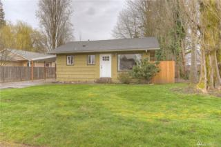 1136 Central St NE, Olympia, WA 98506 (#1093126) :: Ben Kinney Real Estate Team