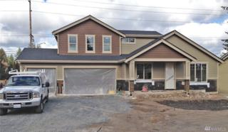 13216 27th Dr SE, Mill Creek, WA 98012 (#1093127) :: Ben Kinney Real Estate Team