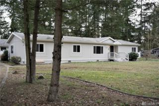 4014 357th St S, Roy, WA 98580 (#1093128) :: Ben Kinney Real Estate Team