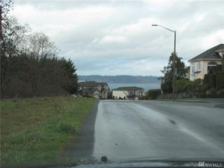 0-Lot 4 Ridge Dr NE, Tacoma, WA 98422 (#1093134) :: Ben Kinney Real Estate Team
