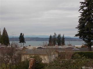834 S 296th Place, Federal Way, WA 98003 (#1093136) :: Ben Kinney Real Estate Team
