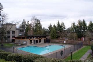 7001 Sand Point Wy NE A412, Seattle, WA 98115 (#1093142) :: Ben Kinney Real Estate Team