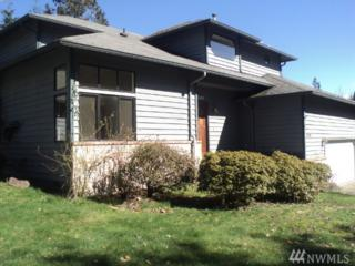 28210 NE 144th St, Duvall, WA 98019 (#1093145) :: Ben Kinney Real Estate Team