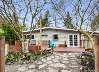 13682 SE 37th St, Bellevue, WA 98006 (#1093157) :: Ben Kinney Real Estate Team