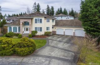 716 Racine St, Bellingham, WA 98229 (#1093158) :: Ben Kinney Real Estate Team