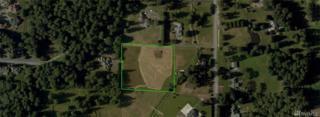 0 250th Ave NE, Sammamish, WA 98074 (#1093165) :: Ben Kinney Real Estate Team