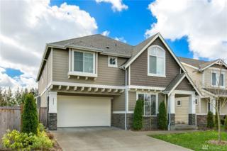 5023 NE 8th St, Renton, WA 98059 (#1093171) :: Ben Kinney Real Estate Team