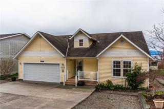 1236 Nimitz Dr, Coupeville, WA 98239 (#1093177) :: Ben Kinney Real Estate Team