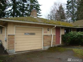 6822 190th St SW, Lynnwood, WA 98036 (#1093184) :: Ben Kinney Real Estate Team