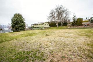 1801 Soden St SE, East Wenatchee, WA 98802 (#1093190) :: Ben Kinney Real Estate Team