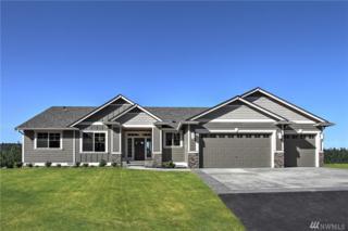 3308 183rd Dr NE #13, Snohomish, WA 98290 (#1093191) :: Ben Kinney Real Estate Team