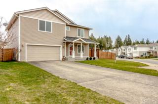 4359 Wigeon Ave SW, Port Orchard, WA 98367 (#1093194) :: Ben Kinney Real Estate Team