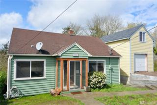 1721 N Lafayette Ave, Bremerton, WA 98312 (#1093195) :: Better Homes and Gardens Real Estate McKenzie Group