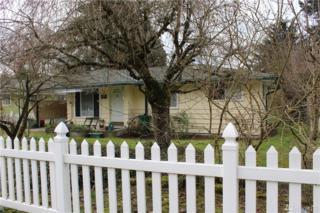 637 2nd Ave S, Kent, WA 98032 (#1093197) :: Ben Kinney Real Estate Team