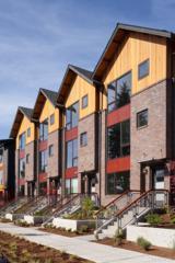 6528-B 32nd Ave NE #5.2, Seattle, WA 98115 (#1093199) :: Ben Kinney Real Estate Team