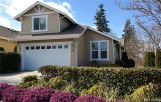 151 Goldenrod, Sequim, WA 98382 (#1093202) :: Ben Kinney Real Estate Team