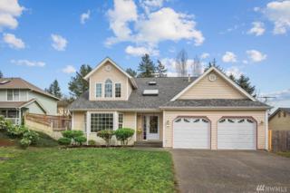 10344 Wilkes Ct NW, Silverdale, WA 98383 (#1093208) :: Ben Kinney Real Estate Team
