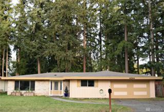 14244 143rd Ave SE, Renton, WA 98059 (#1093209) :: Ben Kinney Real Estate Team