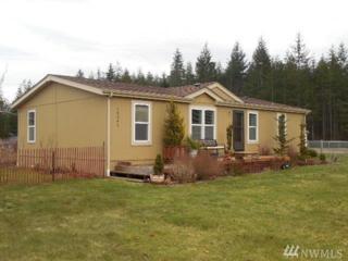 14241 W Cloquallum Rd, Elma, WA 98541 (#1093220) :: Ben Kinney Real Estate Team