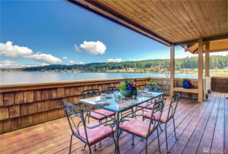 230 Tinkham Lane, Lopez Island, WA 98261 (#1093223) :: Ben Kinney Real Estate Team