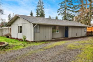 11506 26th Dr Se, Everett, WA 98208 (#1093229) :: Ben Kinney Real Estate Team