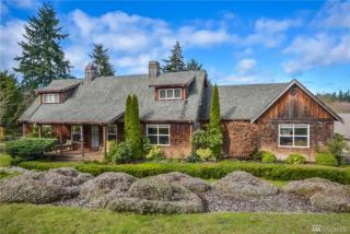 5676 Pauleina Ct, Freeland, WA 98249 (#1093235) :: Ben Kinney Real Estate Team