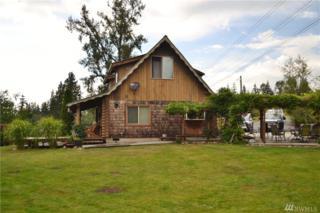 24796 Stonewood Dr, Mount Vernon, WA 98274 (#1093236) :: Ben Kinney Real Estate Team