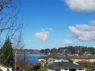 603 122 Ct NE #101, Lake Stevens, WA 98258 (#1093241) :: Ben Kinney Real Estate Team