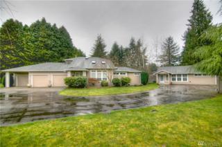 4922 Boulevard Extension Rd SE, Olympia, WA 98501 (#1093250) :: Ben Kinney Real Estate Team